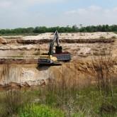 Wimauma Dirt Pit