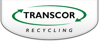 Transcor Recycling