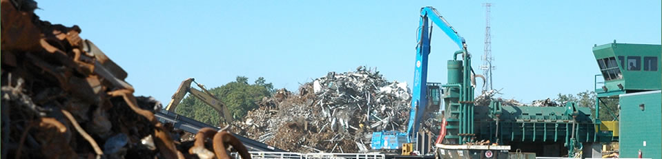 ScrapMetalRecycling